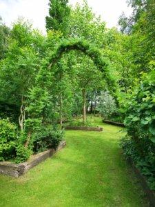 Portal i Haven i Ryaa